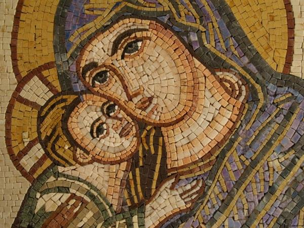Did Mary the Mother of Jesus Christ Have Other Children?